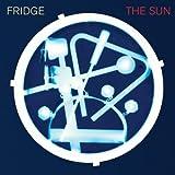 THE SUN [Vinyl]