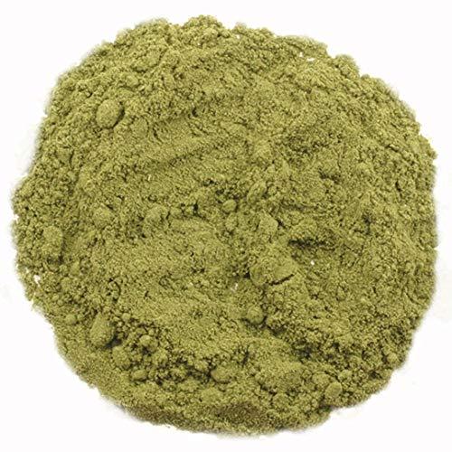 Frontier Co-op Comfrey Root Powder, Certified Organic 1 lb. Bulk Bag by Frontier Co-op