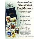 Reincarnation Cards: Awakening Far Memory