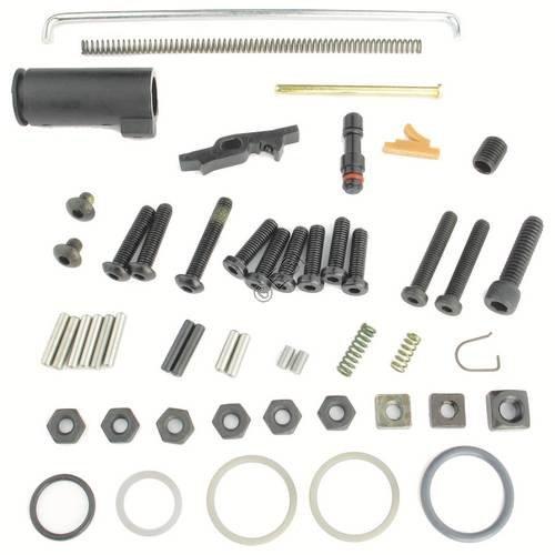 Model Accessories 98 Tippmann (TIPPMANN 98 Deluxe Parts Kit)