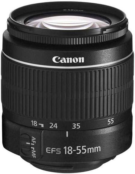 Canon (ZT) CANON (ZT) product image 2