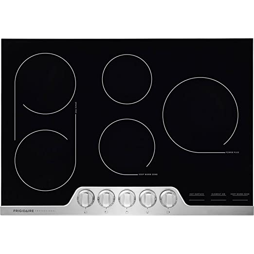Amazon.com: Frigidaire 30