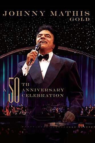 Johnny Mathis - Definitive Christmas Hits - Zortam Music