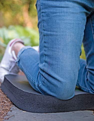 Gardener's Supply Company Comfort Kneeling Pad, 2