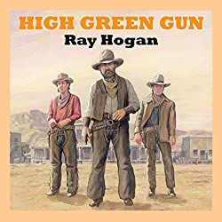 High Green Gun