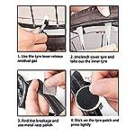 Kit-di-riparazione-della-camera-daria-della-bicicletta-Leve-dei-pneumatici-Patch-per-pneumatici-Raspa-di-metallo-Riparazione-della-foratura-della-bici-per-cambio-di-pneumatici-per-biciclette