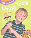 Using Tools, Leon Read, 1597712531