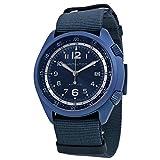 Hamilton Khaki Aviation Men's Watch (H80495845)