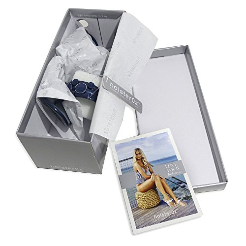 80b04a516fbb Womens Luxury Australian Dazzle Summer Jeweled Sandal (Black