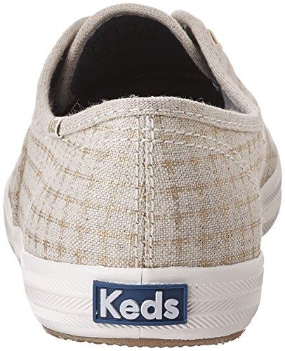 Keds Damen Sneaker