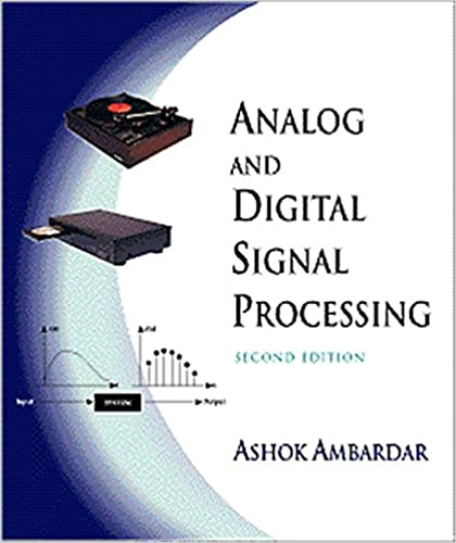 Digital Image Processing Books Pdf