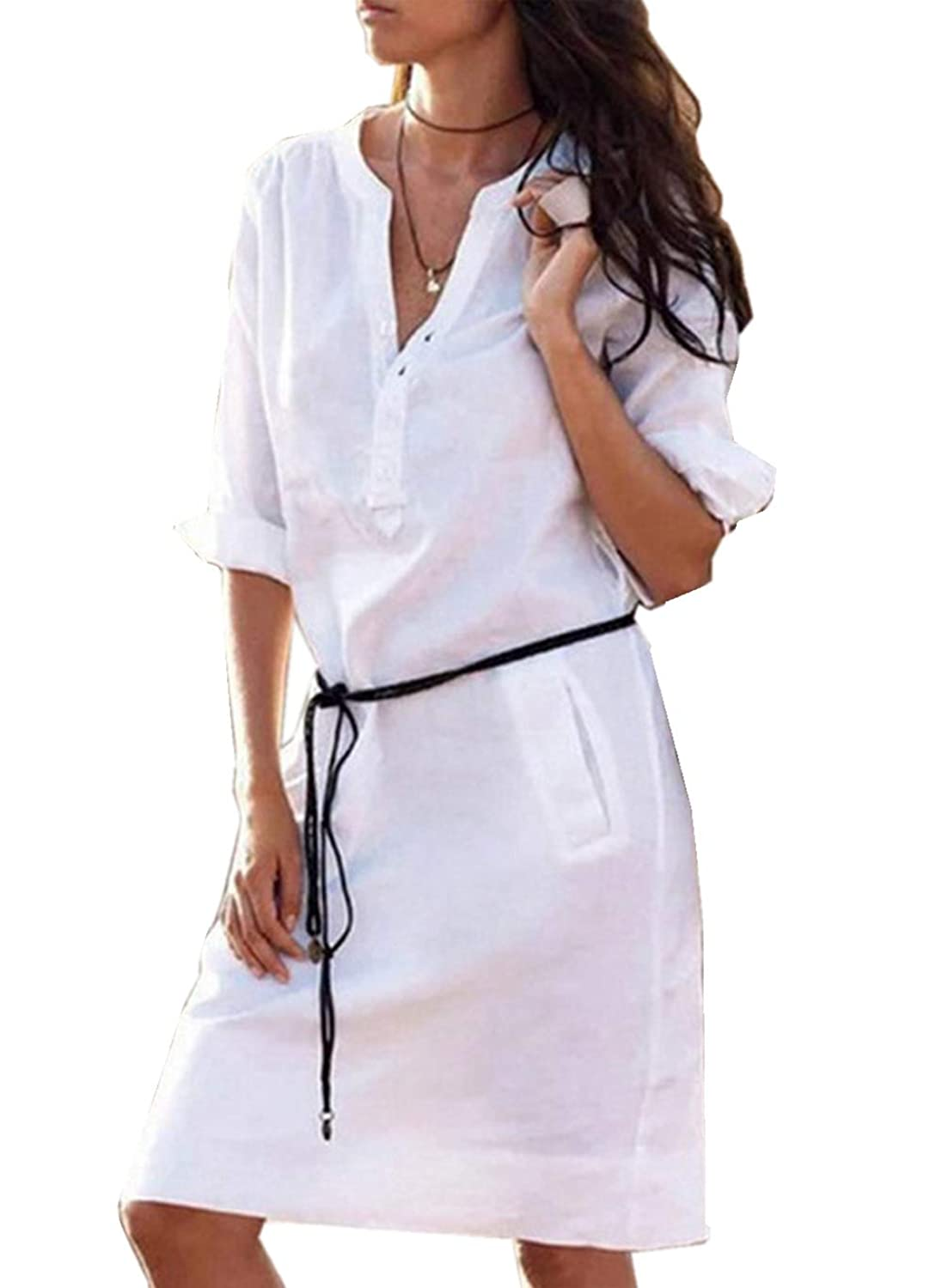 a43cdbf52d00 Convenient Pocket design. Quick Access for Easy On and Off. High quality.  Occasion: Suitable for Daily Wear, Casual and Other Activities.