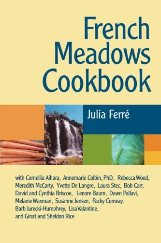 Download French Meadows Cookbook pdf