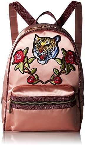 Aldo Grawn Shoulder Handbag