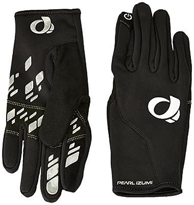 Pearl Izumi Men's Thermal Conductive Glove