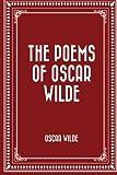 The Poems of Oscar Wilde