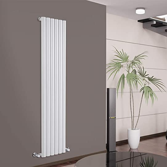 awesome radiateur chauffage centrale design pictures. Black Bedroom Furniture Sets. Home Design Ideas