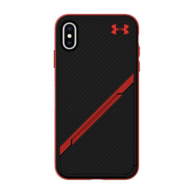 iphone xs case kick