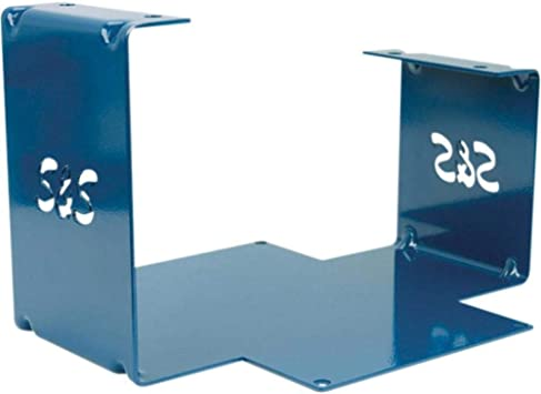 S/&,S Cycle S/&S Cycle Engine Stand 53-0141