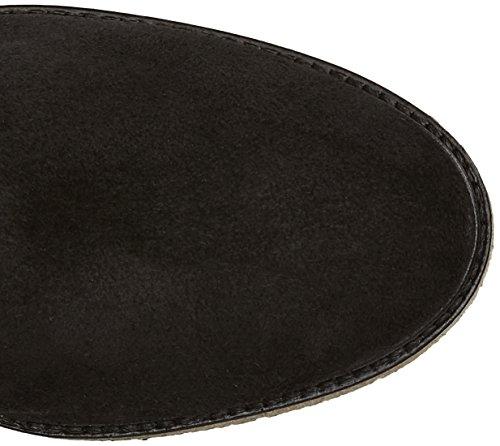 Alta calidad en línea Damas Hilfiger M1285ia 4b Botas De Negro (negro) Auténtico barato en línea Wiki en línea slwaKrFqLZ