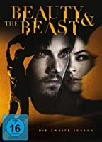 Beauty and the Beast - 2. Season