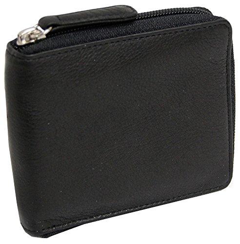osgoode-marley-rfid-zipper-pass-case-black