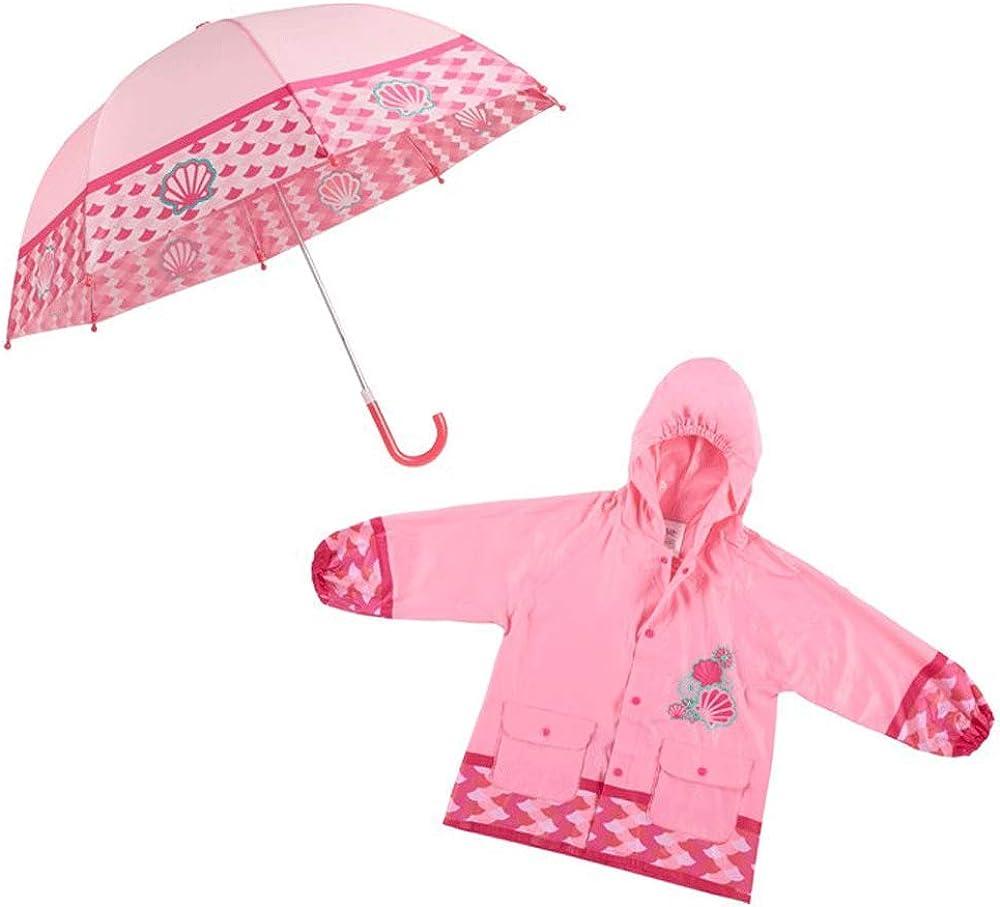 Kids Raincoat/>All Sizes/>Assorted Styles/> Disney//Nickelodeon