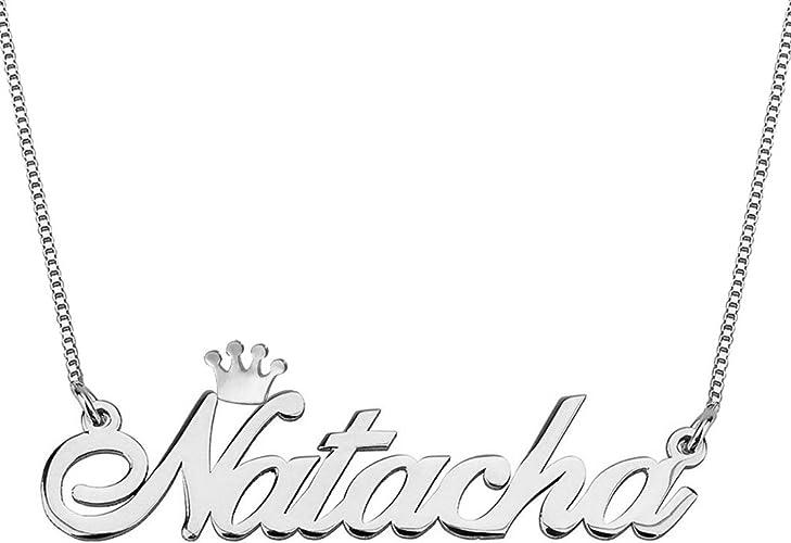 MAYOGO Conjunto Bebe Ropa Ni/ña Estampado de Mariposa Mameluco+Pantalones+Sombrero+Banda de Pelo Traje de beb/é Ni/ña Mono Manga Larga Carta Camiseta Bodis Invierno Pijama Moda Bebe 6 a 9 Meses,0-2 A/ños