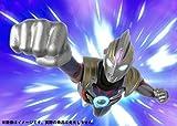 Bandai Tamashii Nations S.H.Figuarts Ultraman Orb Spacium Zeperion Action Figure
