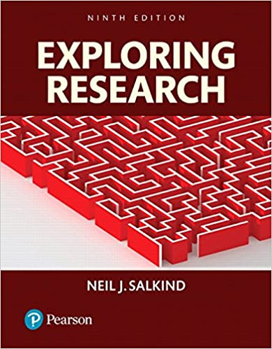Amazon exploring research books a la carte 9th edition exploring research books a la carte 9th edition 9th edition fandeluxe Gallery