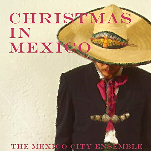 Christmas in Mexico ()