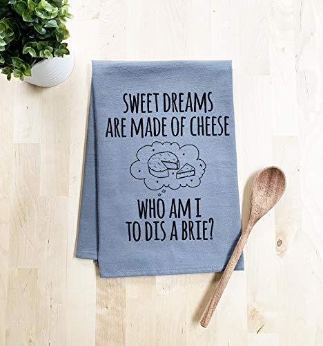 Handmade Kitchen Linen - Best Reviews Tips