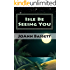 Isle Be Seeing You (Islands of Aloha Mystery Book 9)