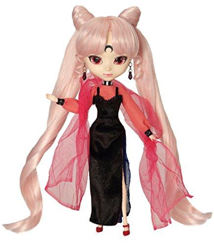 Pullip Sailor Moon Black Lady P-154 by Pullip (Image #9)