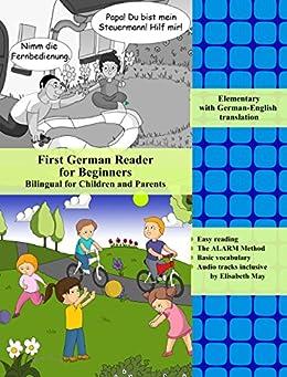 pdf Orphans