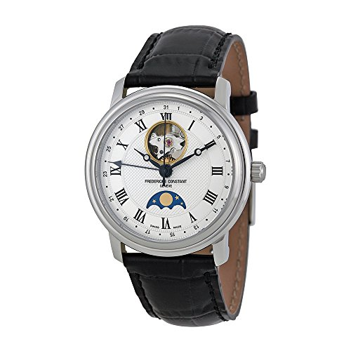 frederique-constant-classics-moonphase-silver-dial-mens-watch-fc-335mc4p6