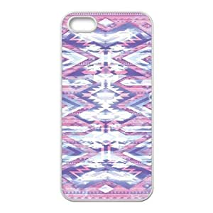 Floral iPhone 5,5S Case White Yearinspace926194 hjbrhga1544