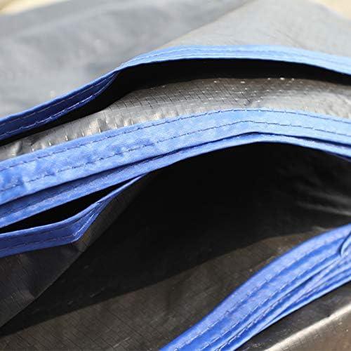 Tappetino da Picnic Tappeto for Tende A Prova di Sabbia Resistente all'Usura, Resistente all'Usura E All'umidità, da Campeggio in Tartan A Quadri