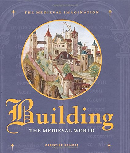 the medieval world view Medieval england was not a comfortable place for most women medieval women invariably had a hard time in an era when many men lived harsh lives.