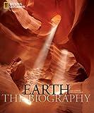 Earth, Iain Steward and John Lynch, 1426202369