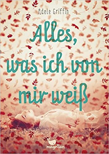 https://www.amazon.de/Alles-was-ich-von-wei%C3%9F/dp/3734850126/ref=sr_1_1?ie=UTF8&qid=1525791387&sr=8-1&keywords=alles%2C+was+ich+von+mir+wei%C3%9F+griffin