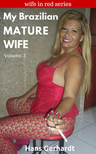 Use my mature wife