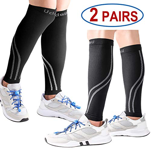 Thing need consider when find compression socks ankle women 20-30mmhg?