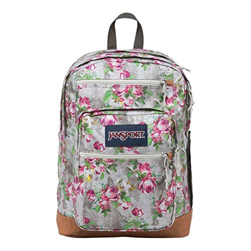 jansport-womens-classic-mainstream-cool-student-backpack-multi-concrete-floral-177h-x-128w-x-55d