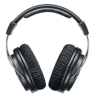 Shure SRH1540 Premium Closed-Back Headphones (B00FR8DMR8) | Amazon Products