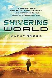 Shivering World