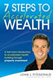 7 Steps to Accelerated Wealth, John L. Fitzgerald, 0731407652