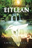 img - for Eitlean: Book Three of the Daearen Realms (Volume 3) book / textbook / text book