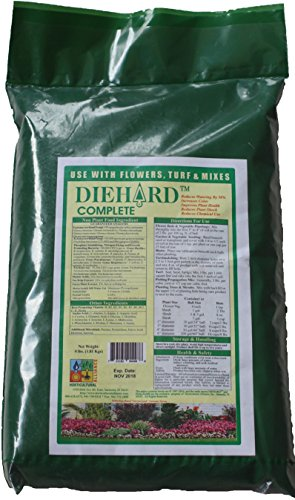 diehard-complete-4-lb-for-transplants-to-gardens-containers-quick-start