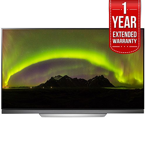 LG-65-E7-OLED-4K-HDR-Smart-TV-2017-Model-OLED65E7P-with-Additional-1-Year-Extended-Warranty